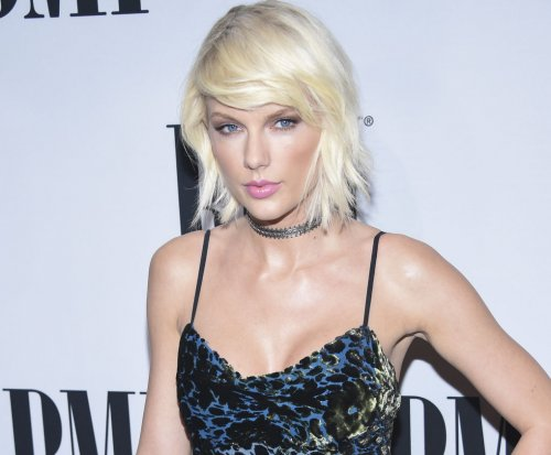 Taylor Swift announces Camila Cabello, Charli XCX as tour openers