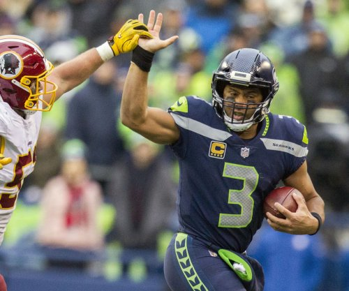 Vikings' Anthony Barr: Seahawks' Russell Wilson should have been MVP