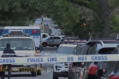 3 babies, 3 others stabbed in attack at NYC child care center
