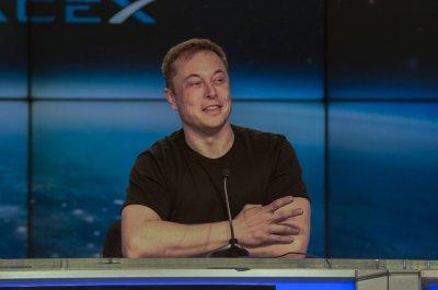 SEC sues Elon Musk for misleading Tesla investors in tweet