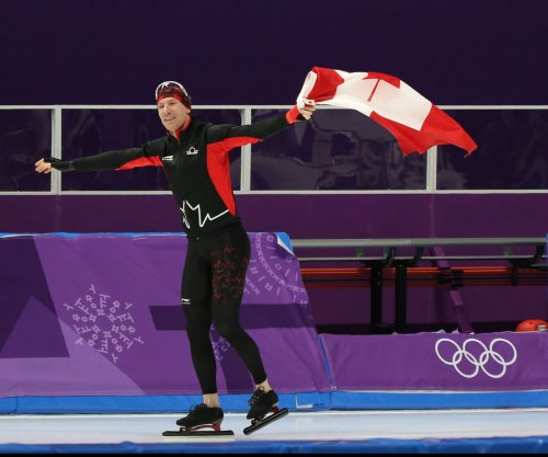 Calgary voters reject plan to host 2026 Winter Olympics