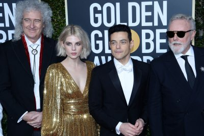 'Bohemian Rhapsody' leads Sound Editors' Golden Reel Awards