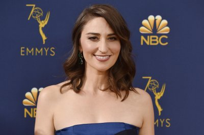 Sara Bareilles announces North American fall tour