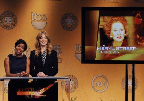 Streep set for Berlin film fest honor