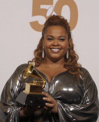 Jill Scott to star in Lifetime movie