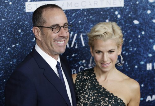 Jerry Seinfeld says he's not autistic after all