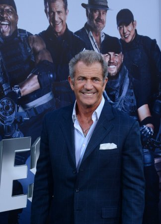 IM Global boards Mel Gibson film with Andrew Garfield