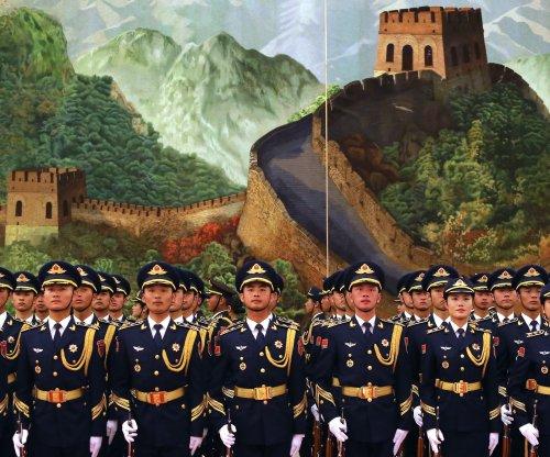 Australia government agency hacked, China denies involvement