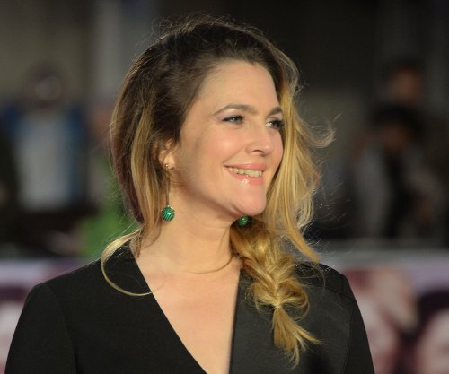 Drew Barrymore: Divorce 'so shameful and hard'
