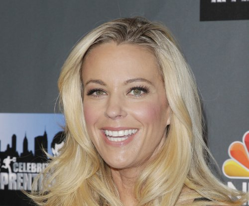 Kate Gosselin on sending son Collin away: 'It had to happen'