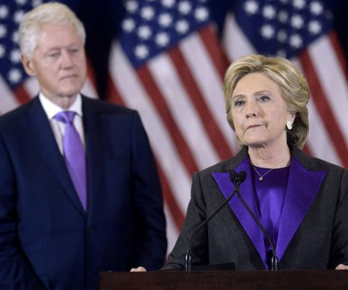 Hillary Clinton surpasses 2M popular vote lead amid calls for recount