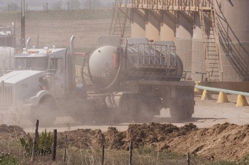 Kurdish oil export options shift