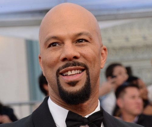 Common debuts new song 'Black Kennedy' at Tribeca Film Festival