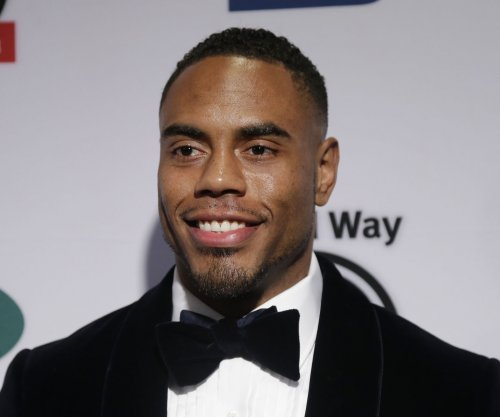 Rashad Jennings, Emma Slater crowned 'Dancing with the Stars' Season 24 winners