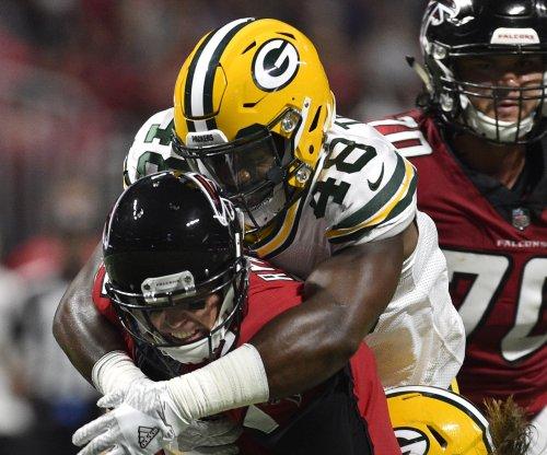 Green Bay Packers' struggling defense meets Cincinnati Bengals' struggling offense
