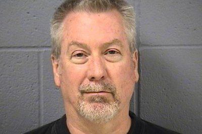 Illinois Supreme Court upholds Drew Peterson's murder conviction