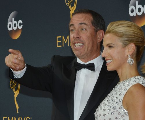 Jerry Seinfeld says he can't enjoy Bill Cosby's comedy anymore