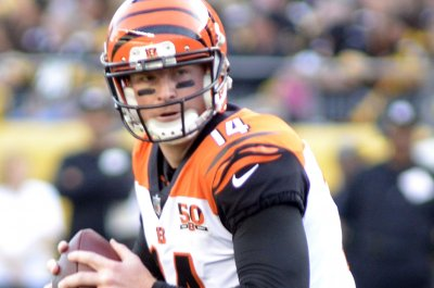 Cleveland Browns vs. Cincinnati Bengals: Prediction, preview, pick to win