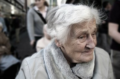 Researchers find genetic cause for Alzheimer's, possible method to reverse it