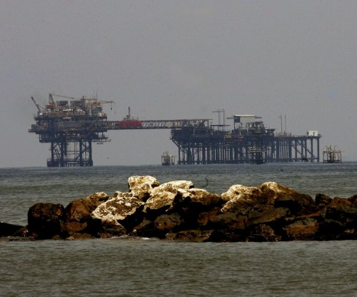 Good results from U.S. offshore auction, but expectations low