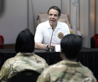 Cuomo orders schools to remain closed as N.Y. caseload soars past 44,000
