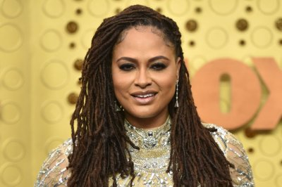 NBC orders series 'Home Sweet Home' from Ava DuVernay