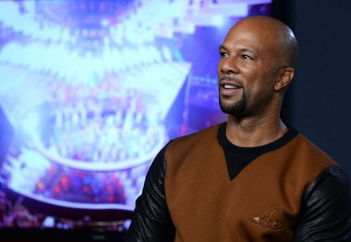 'Framework' furniture design competition series to air on Spike TV with Common as host