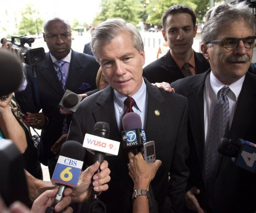 Feds recommend at least 10 years in prison for Bob McDonnell