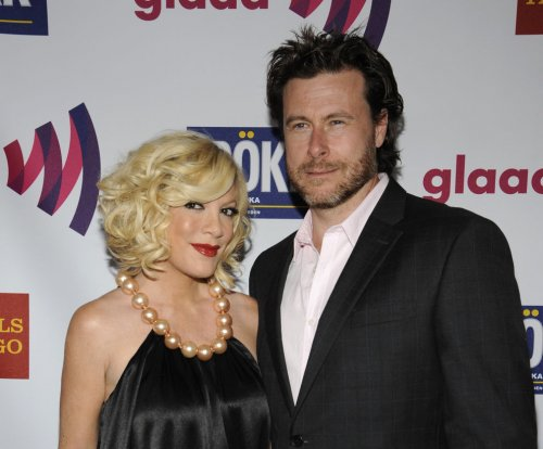 Dean McDermott, Tori Spelling working on new reality show