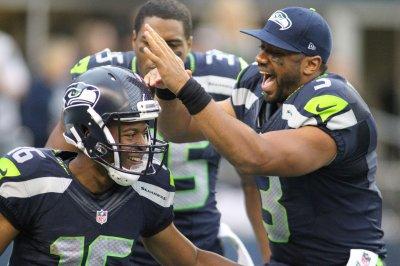 Seattle Seahawks, Green Bay Packers headline Vegas SB favorites