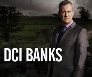 ITV orders six more episodes of 'DCI Banks'