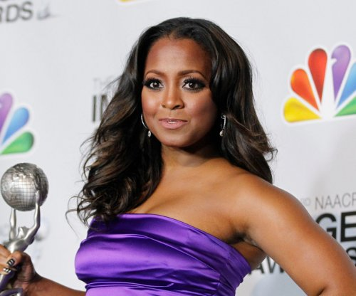 Keshia Knight Pulliam announces marriage