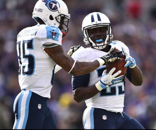 Nate Washington catches on with New England Patriots