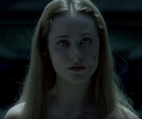 'Westworld': Reality is questioned in first teaser trailer for upcoming HBO series