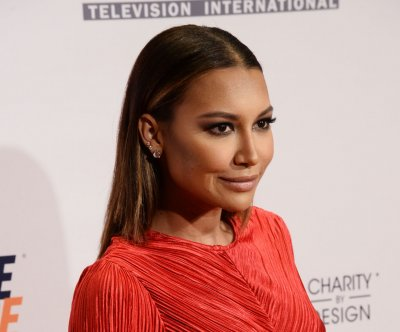 Naya Rivera reveals she had abortion while on 'Glee'