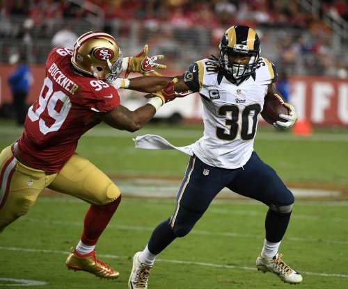 Forbes: Rams double worth with move to Los Angeles