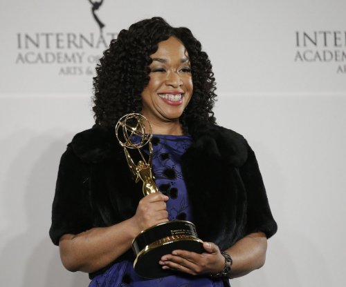 Shonda Rhimes' new legal drama pilot ordered by ABC