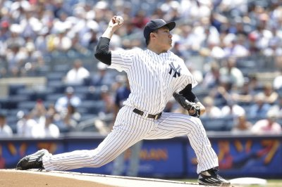 New York Yankees pound Detroit Tigers; Aaron Judge halts strikeout streak
