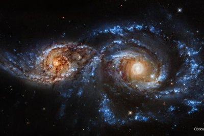 Image result for colliding galaxies
