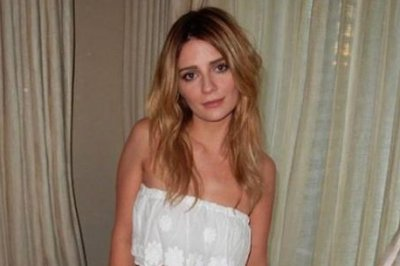 'The O.C.' alum Mischa Barton joins 'The Hills' reboot
