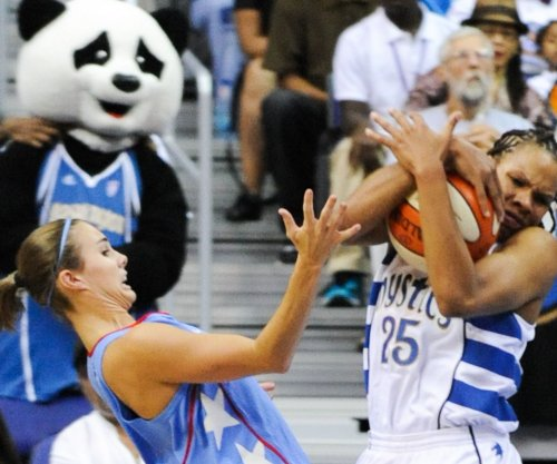 WNBA and CBS agree to multiyear television deal