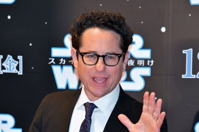 J.J. Abrams' Bad Robot working on 'Pinkerton' supernatural western