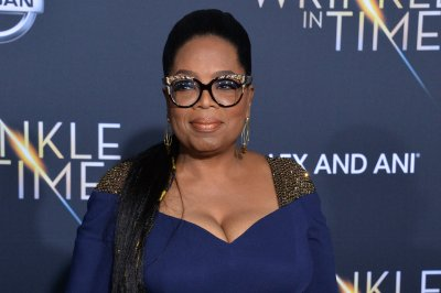 Oprah Winfrey to host two-night town hall on racism