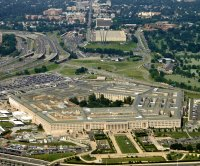 U.S. military readiness has 'degraded' over last two decades, GAO report says