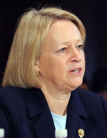 Schapiro pledges a tougher SEC