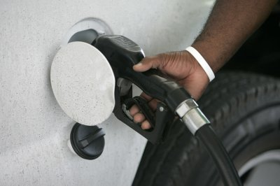 $3 gas could make a comeback
