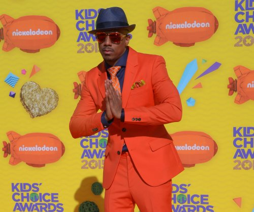 Nick Cannon will try to dance for 24 hours straight for Red Nose Day fundraiser