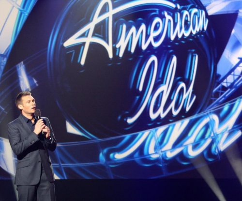 'American Idol' ending after 15 seasons