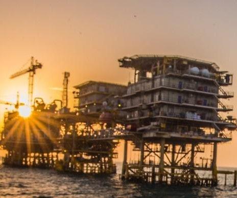 Saudi Aramco mulls IPO