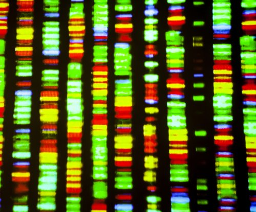 New genetic sequencing technology enables 'DNA tasting'